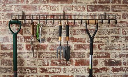 Extra-Long Tool Rack