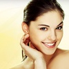 Up to 57% Off Facial Services
