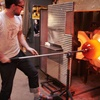 Up to 56% Off Glass-Blowing Workshop