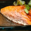 Up to 54% Off Seasonal Cuisine at Tavern on South