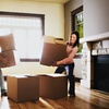 61% Off Moving Services with Two Movers and One Truck