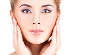 Soleado Beauty Center: Fino a 3 sedute di trattamento viso VIP da 70 minuti da Soleado Beauty Center (sconto fino a 86%)