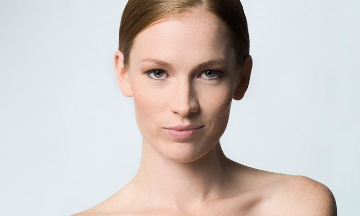 Laser Skin 360 - Laser Skin 360: One or Three Photofacials, or One Year of Photofacials at Laser Skin 360 (Up to 83% Off)