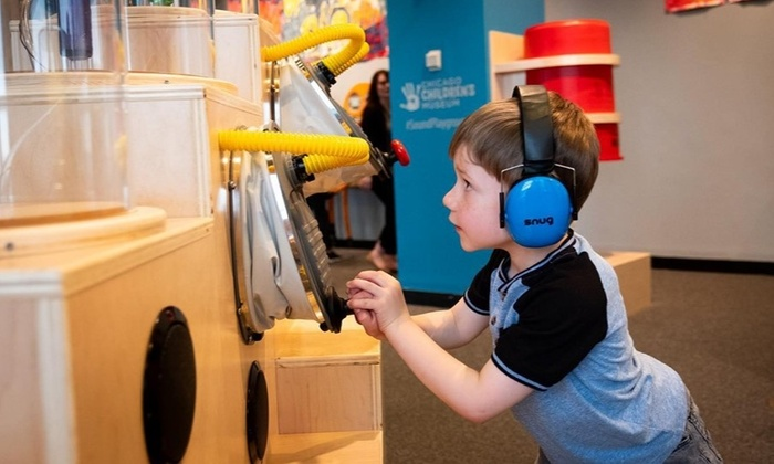 chicago childrens museum discount coupons