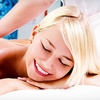 Up to 59% Off Swedish Massages and Facial