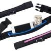 Runner's Accessory Belts