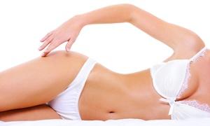 CISE POLIAMBULATORIO MEDICO: 5 o 7 biostimolazioni corpo o in più pressoterapia