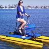 Up to 68% Off Hydrobike Fitness Classes in Long Beach
