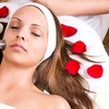 Up to 65% Off PicoFacial Session