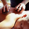 Up to 55% Off Massages at WorkWell Austin