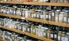 World of Nutrition - Nampa: $10 for $20 Worth of Nutritional Supplements and Natural Products at World of Nutrition