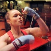 Up to 79% Off at The Ring Boxing Club
