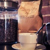 Half Off Coffee and Brewing Accessories at BonLife