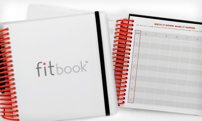 Картинки по запросу Fitlosophy Fitbook