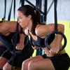 Up to79% Off at Crossfit Dynamix