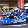 Kart Race for £23