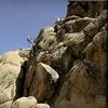 55% Off Mammoth Lakes Rock-Climbing Tour