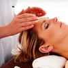 Up to 54% Off Reiki Sessions