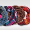 $8.99 for a David and Young Infinity Scarf