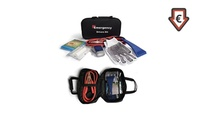 Emergency Car Winter Kit from €9.99 (Up to 76% Off)