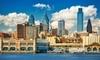Wyndham Philadelphia Mount Laurel - Mount Laurel, NJ: Stay at Wyndham Philadelphia-Mount Laurel in Mount Laurel, NJ