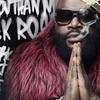 Rick Ross – Up to 54% Off Hip-Hop Concert