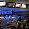 Up to 71% Off Bowling withDomesticBeer or Soda