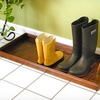 $29 for a Good Directions Boot Tray