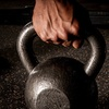 81% Off at CrossFit Combat Fitness