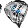 TaylorMade Men's SLDR Drivers