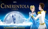 Cenerentola: il musical, Alessandria