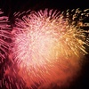 $5 for a Fireworks Show in Scottsdale