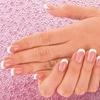 51% Off Rehydration Manicure