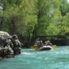 Rafting o trekking fino 6 persone