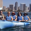 Up to 56% Off Kayaking Tour for Two
