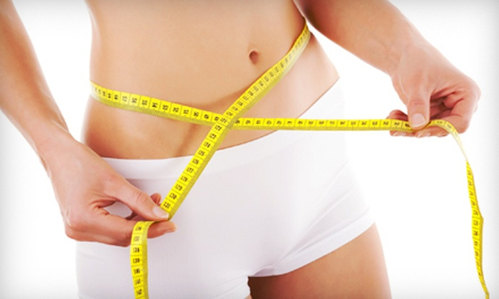 Doctor's Weight Loss Center - Onion Creek: 6 or 12 Vitamin B12 and Fat-Burning injections at Doctor's Weight Loss Center (Up to 76% Off)