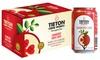 62% Off Cranberry Cider from Tieton Cider Works
