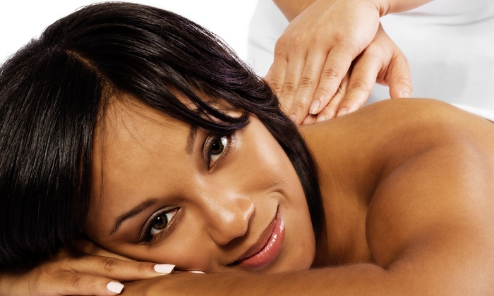 Masso the Art of Healing - 9, New Market: $44 for 60-Minute Therapeutic, Prenatal, or Swedish Massage at Masso the Art of Healing ($90 Value)
