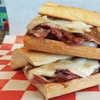 $4 Off Sub Sandwiches at Texas Meltz