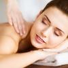 Massaggi decontratturanti o relax