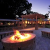 Family-Friendly Resort on Wisconsin's Delavan Lake