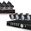 Night Owl DVR Security Systems