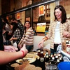 51% Off Craft-Beer Festival Admission