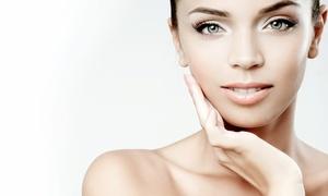 Studio odontoiatrico Dott. Attilio Manna: 3, 5 sedute di fotobiostimolazione viso, collo e décolleté - Studio odontoiatrico Dott.Attilio Manna (sconto fino a 77%)