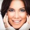 Up to Half Off Botox at Innovative Aesthetics