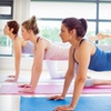 Up to 69% Off at Pilates 4 Women Only