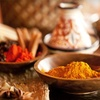 Half Off Indian Fare at Bombay Bistro in Roseville