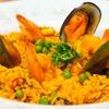 43% OffAuthenticPeruvian Foodat INKANTO