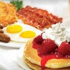 IHOP – $10 for Pancakes, Burgers, and Diner Food
