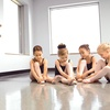 66% Off Children's Dance Lessons
